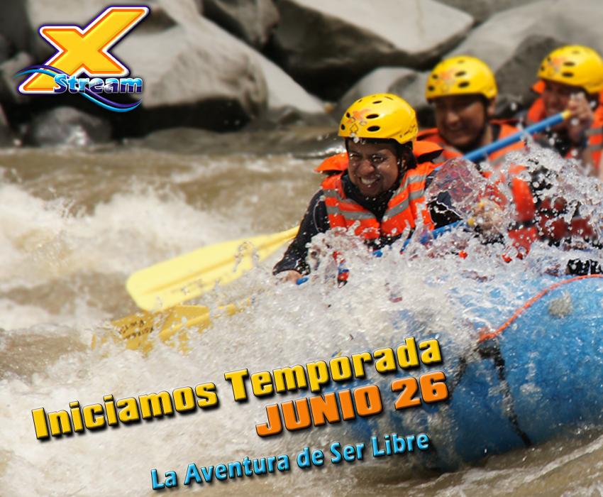 Rafting en Morelos rio Amacuzac descenso de rapidos