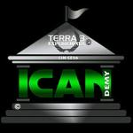 ICAN WORLD