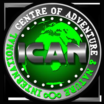 ICAN Mexico